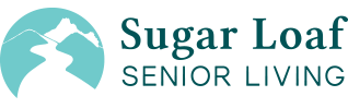 Sugar Loaf Senior Living